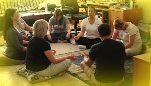 Reiki Meditation Las Vegas the Reiki Hut Anne Penman Reiki_opt