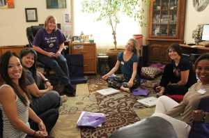 REIKI books, Chakras, feathers, pendulum classes las vegas nevada